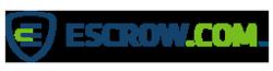 logo escrow